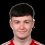 Caolan McLaughlin FIFA 22