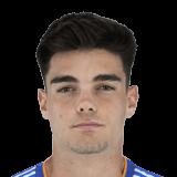 Miguel FIFA 22