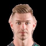Philipp Pomer FIFA 22