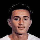 Salim Ben Seghir FIFA 22