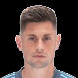 Carlos Beitia FIFA 22