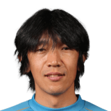 Shunsuke Nakamura FIFA 22