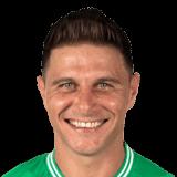 Joaquín FIFA 22