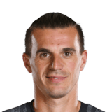 Eldin Jakupović FIFA 22
