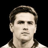 Michael Owen FIFA 22