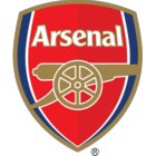 Arsenal FIFA 22