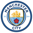 Manchester City FIFA 22
