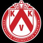 Kortrijk FIFA 22