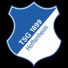 TSG 1899 Hoffenheim FIFA 22