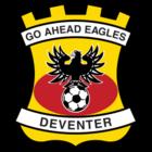 Go Ahead Eagles FIFA 22
