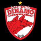 Dinamo București FIFA 22