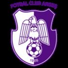 FC Argeș FIFA 22