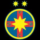 FCSB FIFA 22
