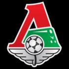 Lokomotiv Moskva FIFA 22