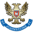 St. Johnstone FIFA 22