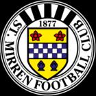 St. Mirren FIFA 22