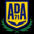 AD Alcorcón FIFA 22