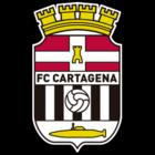 FC Cartagena FIFA 22