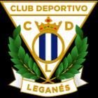 CD Leganés FIFA 22