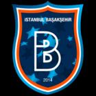Istanbul Başakşehir FK FIFA 22