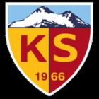 Yukatel Kayserispor FIFA 22