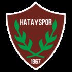 Hatayspor FIFA 22