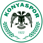 Konyaspor FIFA 22
