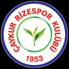 Çaykur Rizespor FIFA 22