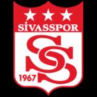 Demir Grup Sivasspor FIFA 22