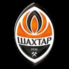 Shakhtar Donetsk FIFA 22