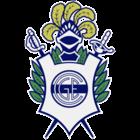 Gimnasia y Esgrima La Plata FIFA 22