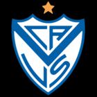Vélez Sarsfield FIFA 22