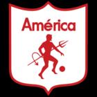 América de Cali FIFA 22