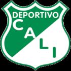 Deportivo Cali FIFA 22