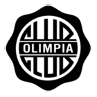 Olimpia Asunción FIFA 22