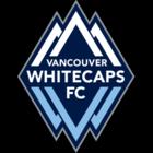 Vancouver Whitecaps FIFA 22