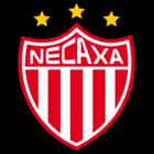 Necaxa FIFA 22