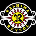 Kashiwa Reysol FIFA 22