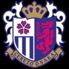 Cerezo Osaka FIFA 22