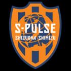 Shimizu S-Pulse FIFA 22