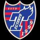FC Tokyo FIFA 22