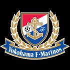 Yokohama F·Marinos FIFA 22