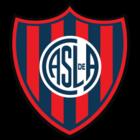 San Lorenzo de Almagro FIFA 22