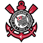 Corinthians FIFA 22