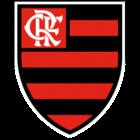Flamengo FIFA 22