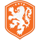 Holland FIFA 22