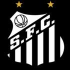 Santos FIFA 22