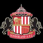 Sunderland FIFA 22