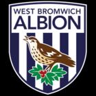 West Bromwich Albion FIFA 22