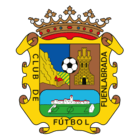 CF Fuenlabrada FIFA 22